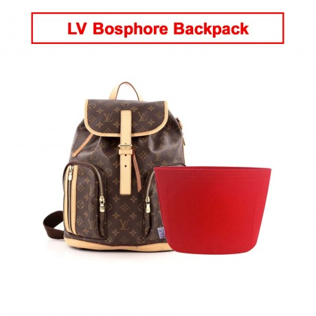 LV Bosphore Backpack