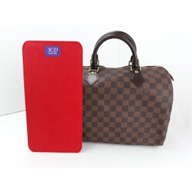 LV Speedy 35 - Base Shaper