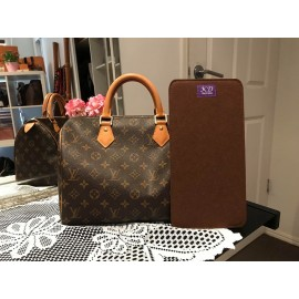 LV Speedy 30 - Base Shaper