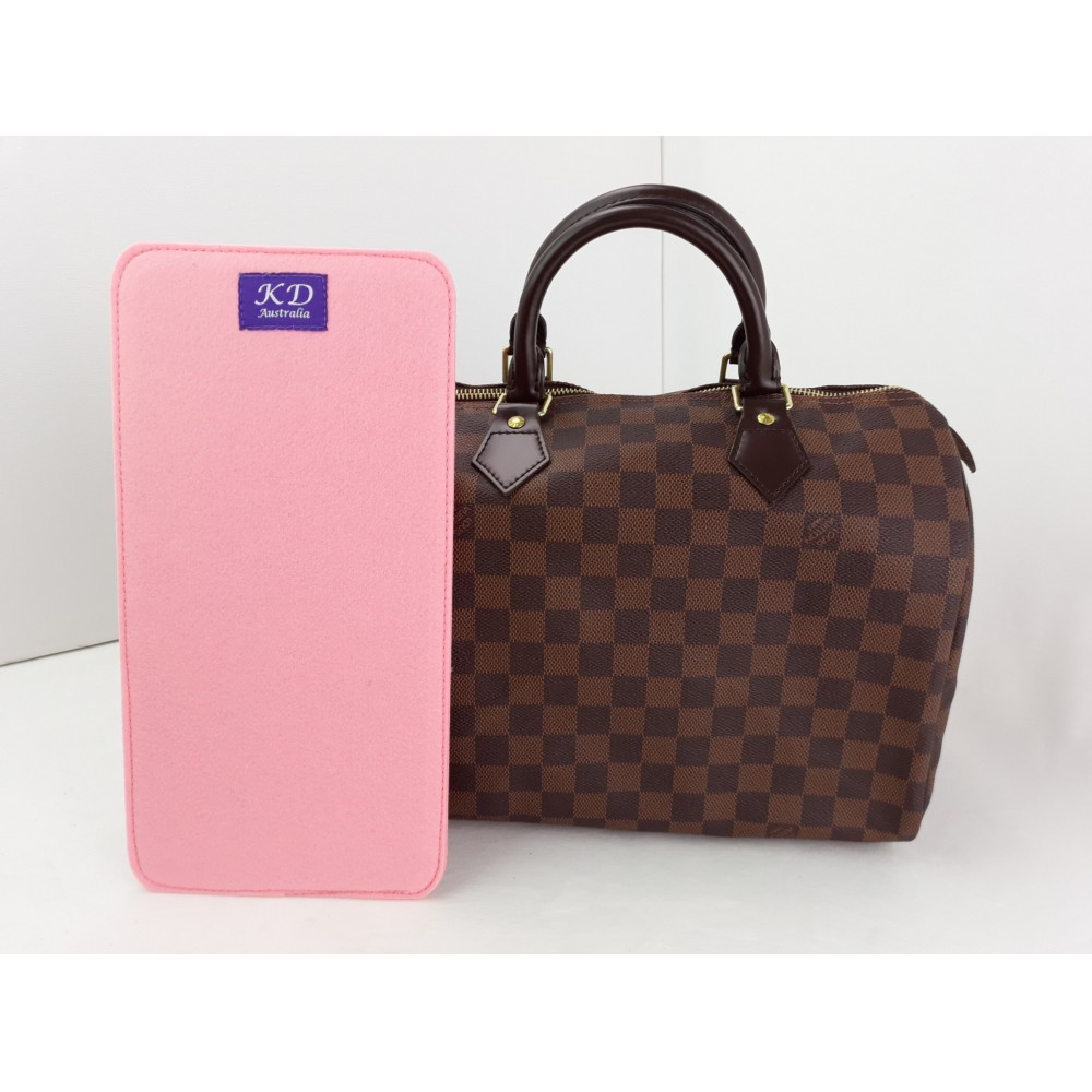 LV Speedy 40 - Base Shaper