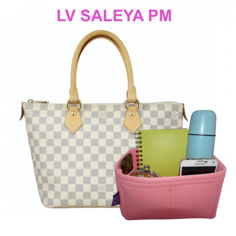 LV Saleya PM
