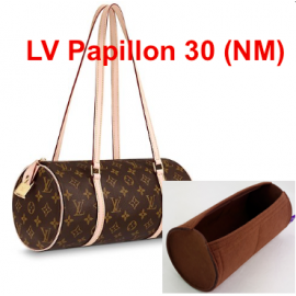 LV Papillon 30 (NM)