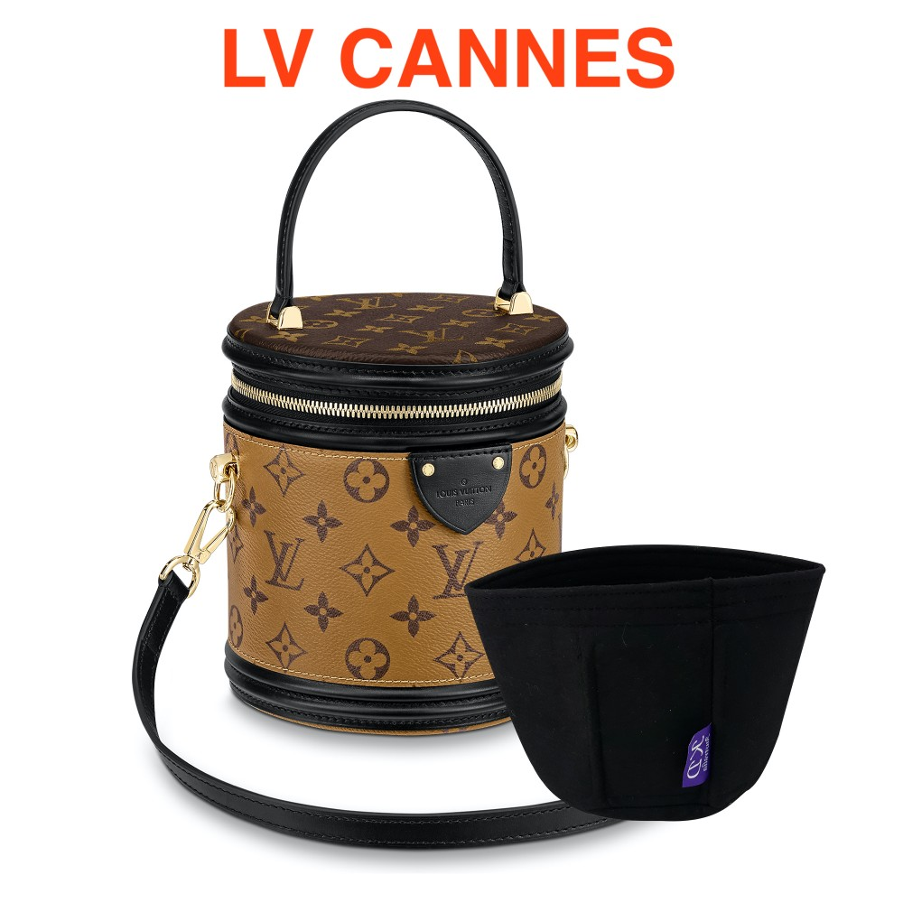 LV Cannes