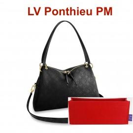 LV Ponthieu PM