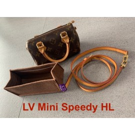 LV Mini Speedy HL