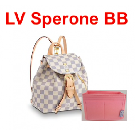 LV Sperone BB