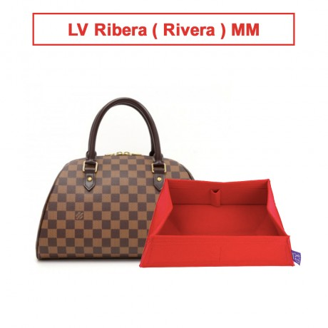 LV Ribera ( Rivera ) MM