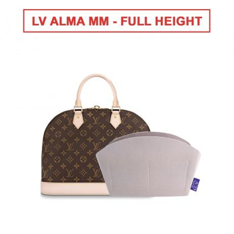 LV Alma MM ( Full Height )