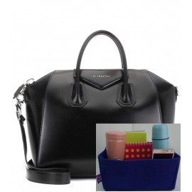 Givenchy Medium Antigona  leather bag