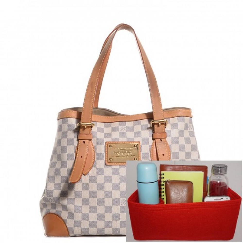 LV Hampstead MM