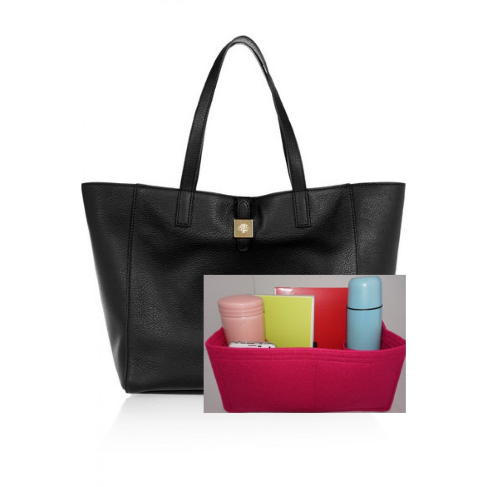 Mulberry Tessie Tote