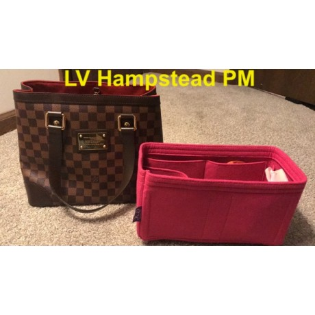 LV Hampstead PM