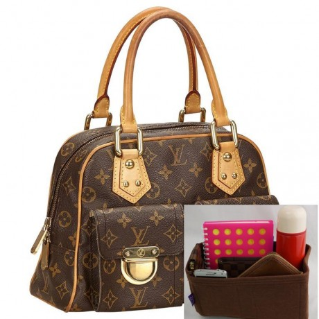 LV Manhattan ( PM )