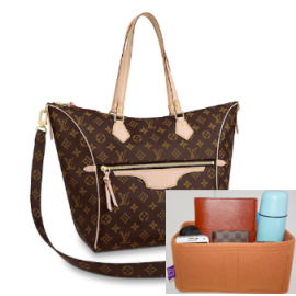 LV Tournelle MM
