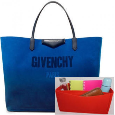 Givenchy Antigona Shopper Tote