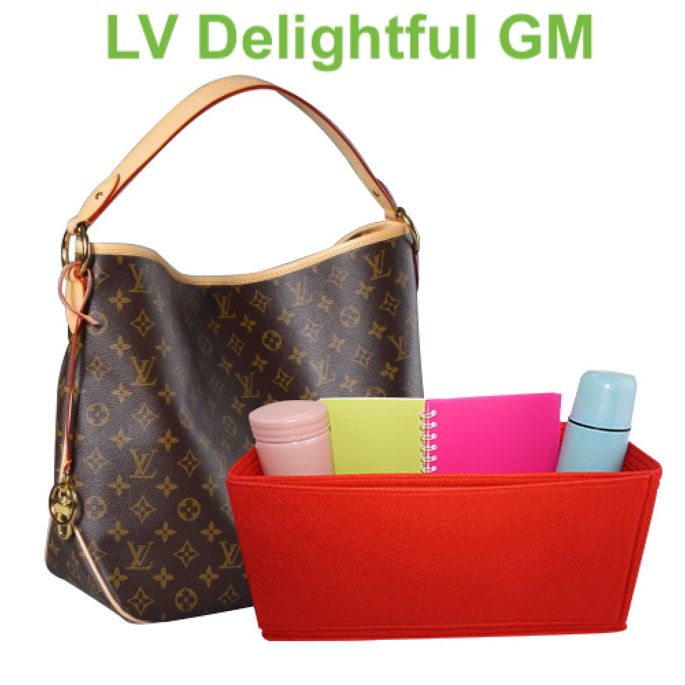 LV Delightful GM