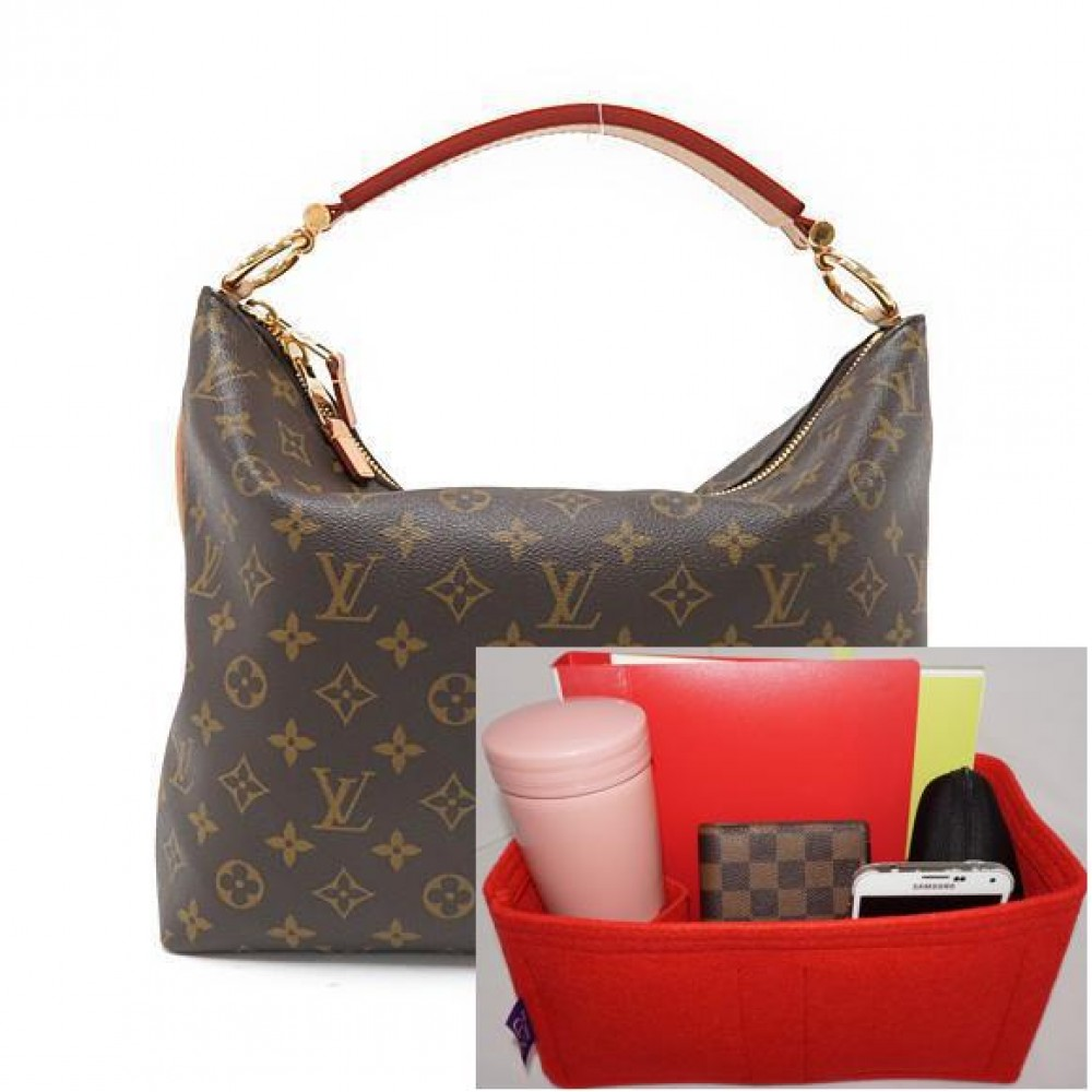 LV Sully PM