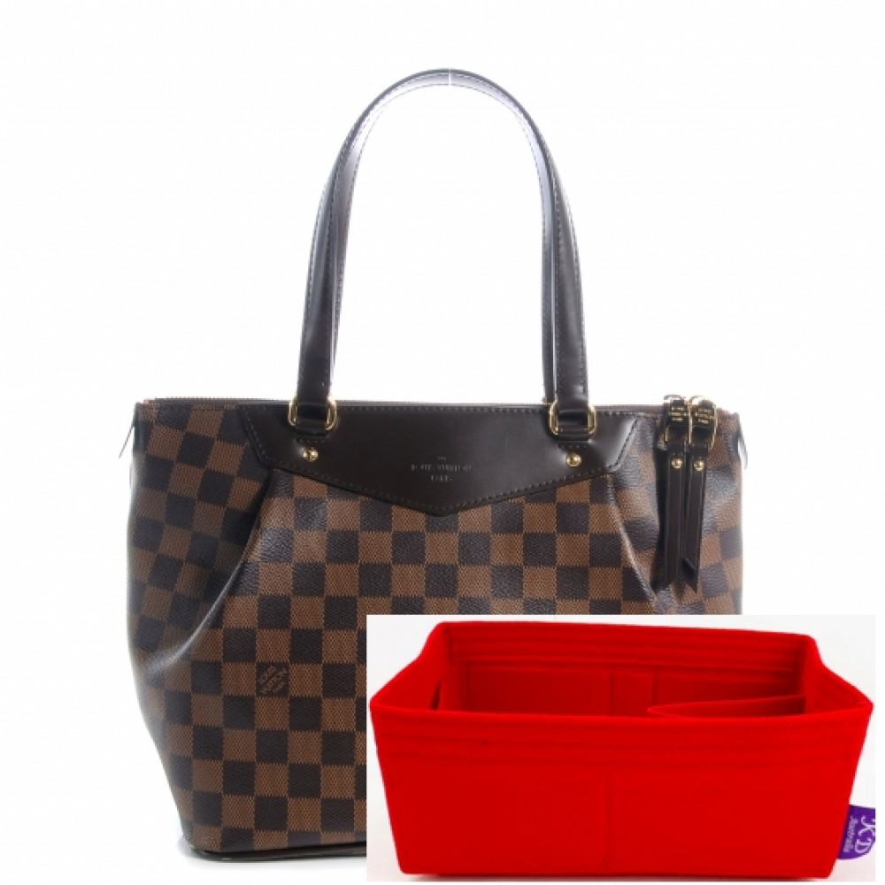 LV Westminster PM