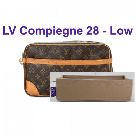 LV Compiegne 28 ( Low Style )