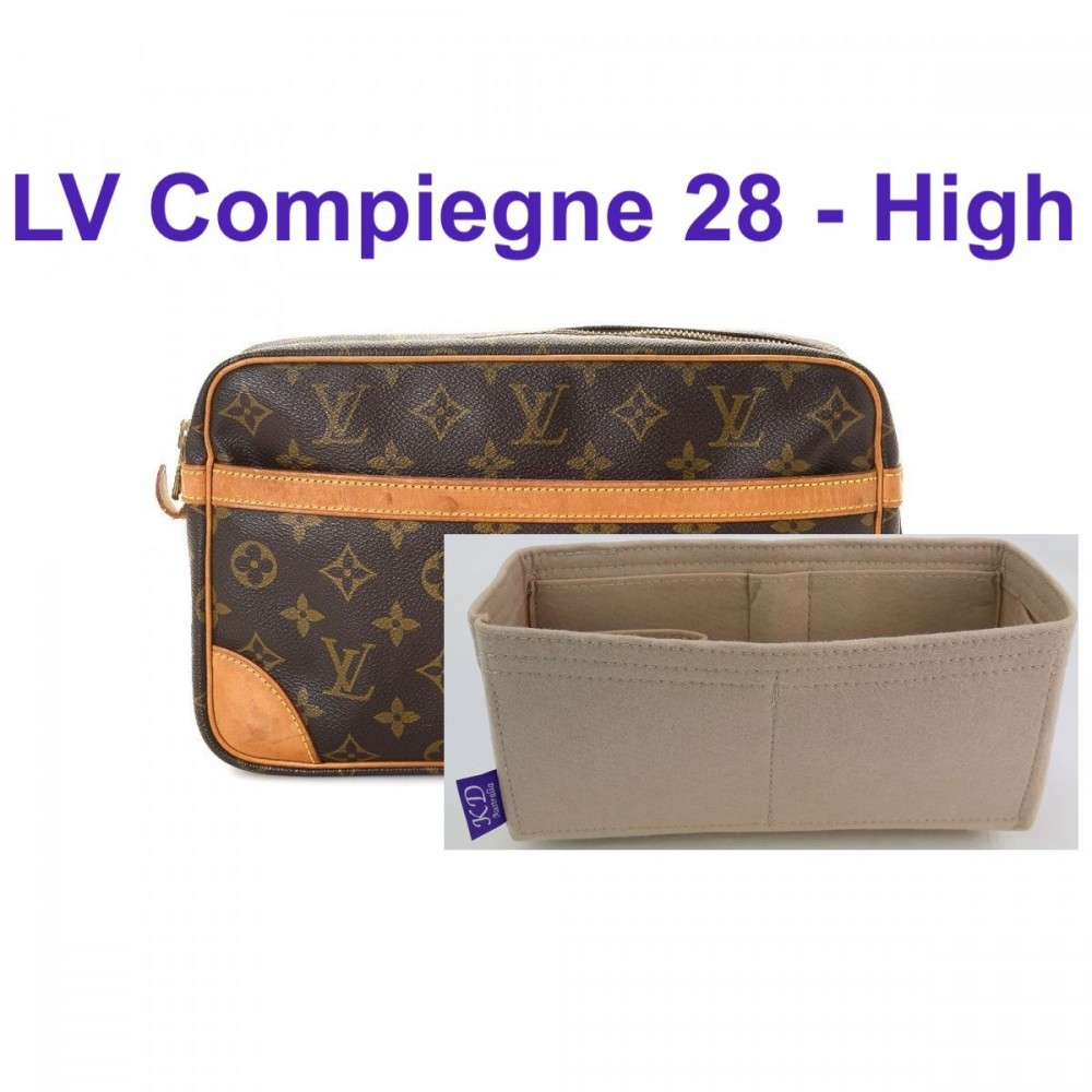 LV Compiegne 28 - (High Style)