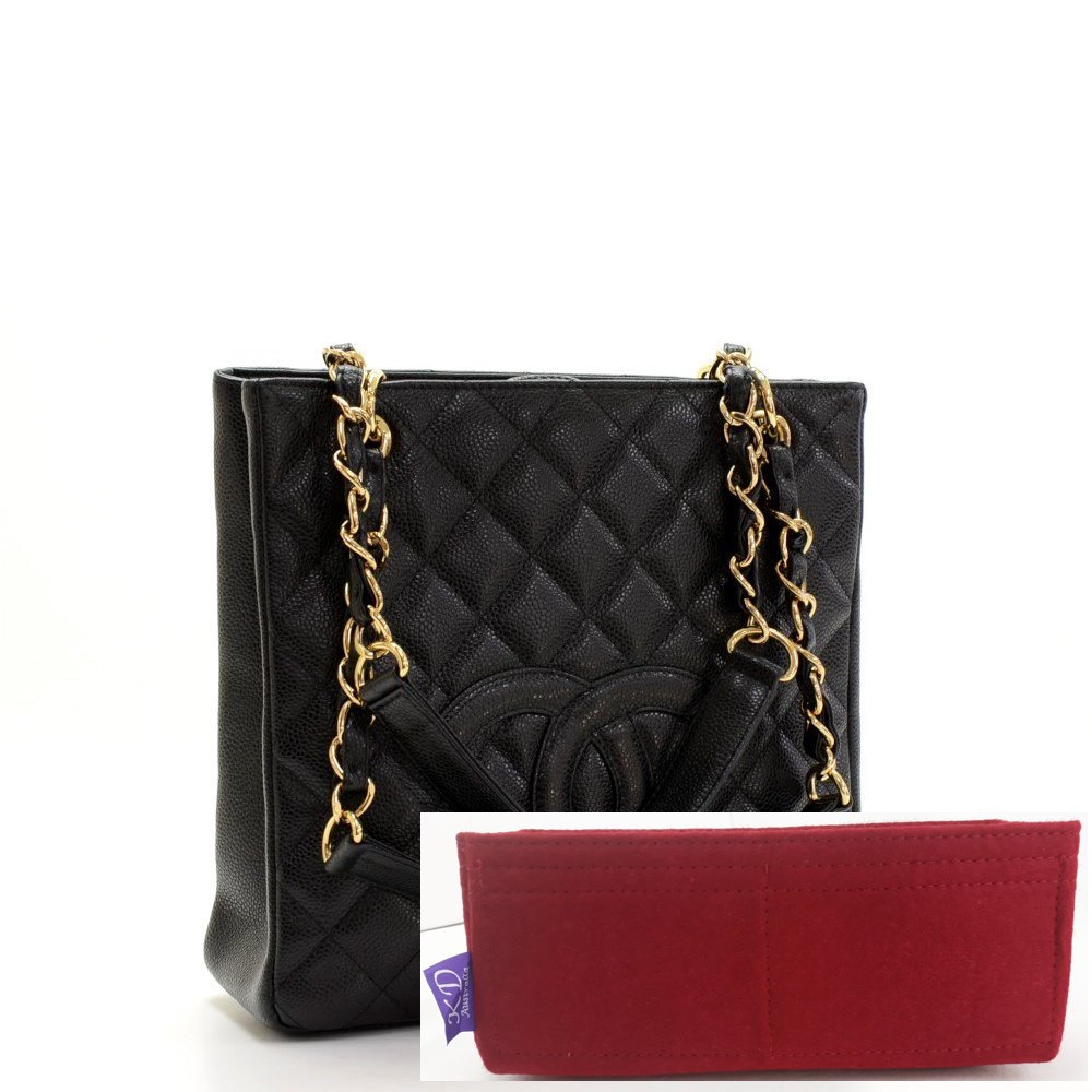 Chanel Petite Shopping Tote ( PST )