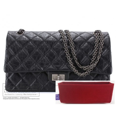 Chanel Reissue Bag - 226