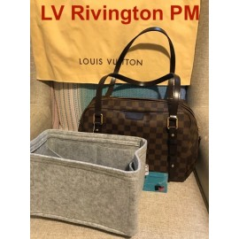 LV Rivington PM