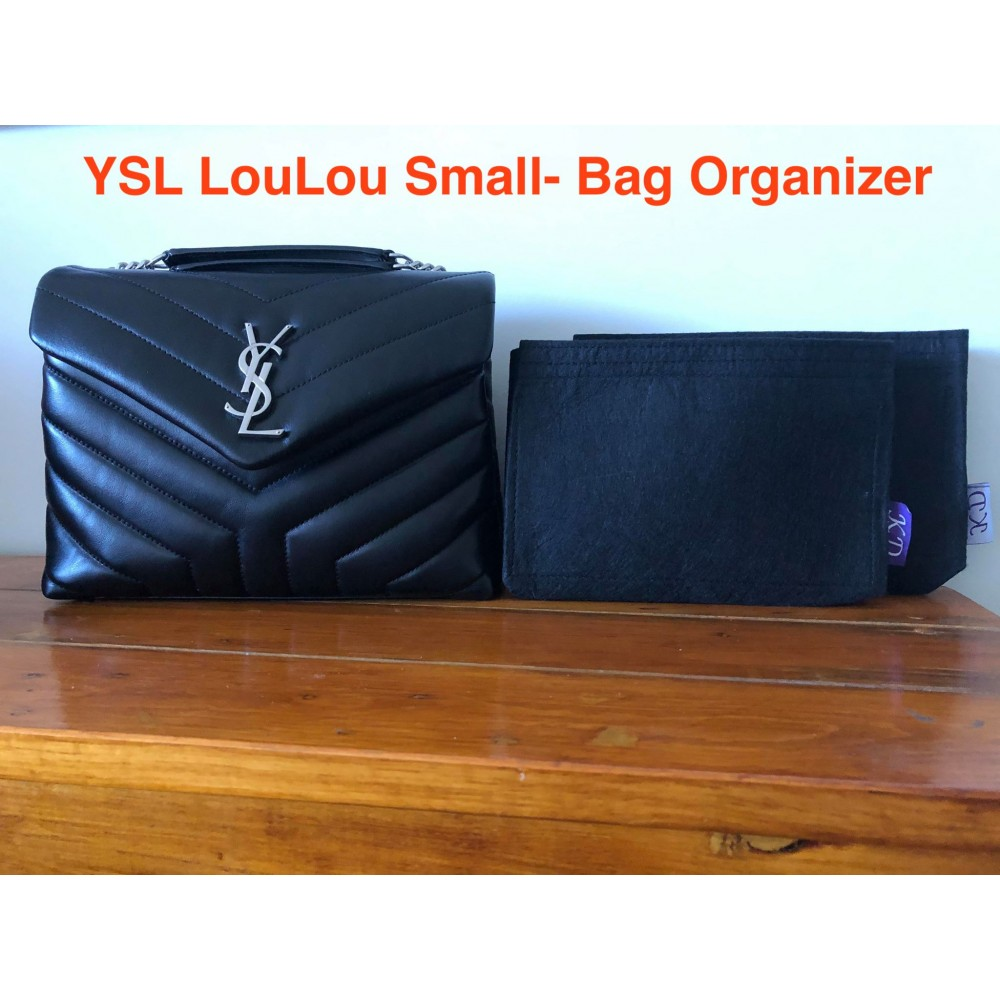 YSL Loulou Small