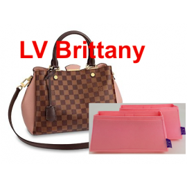 LV Brittany  - (Set - 2pieces)