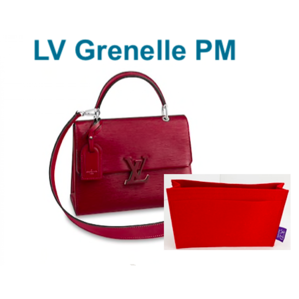 LV Grenelle PM
