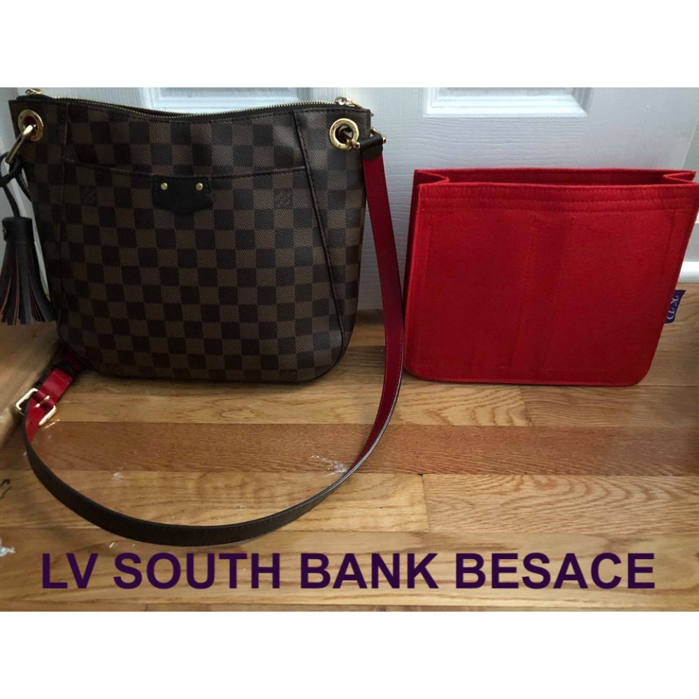 LV South Bank Besace