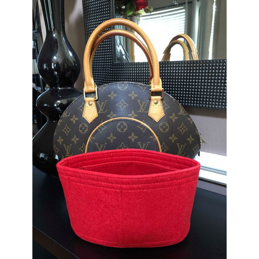 LV Ellipse PM