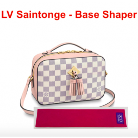 LV Saintonge ( Base Shaper )