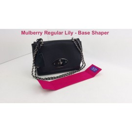 Mulberry Lily - Regular ( Base Shaper )