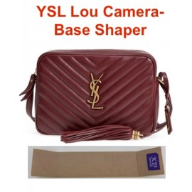 YSL Lou Camera Bag ( Base Shaper )
