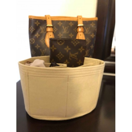 LV Bucket PM ( Petit Bucket )