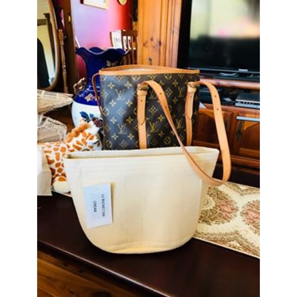 LV Bucket GM