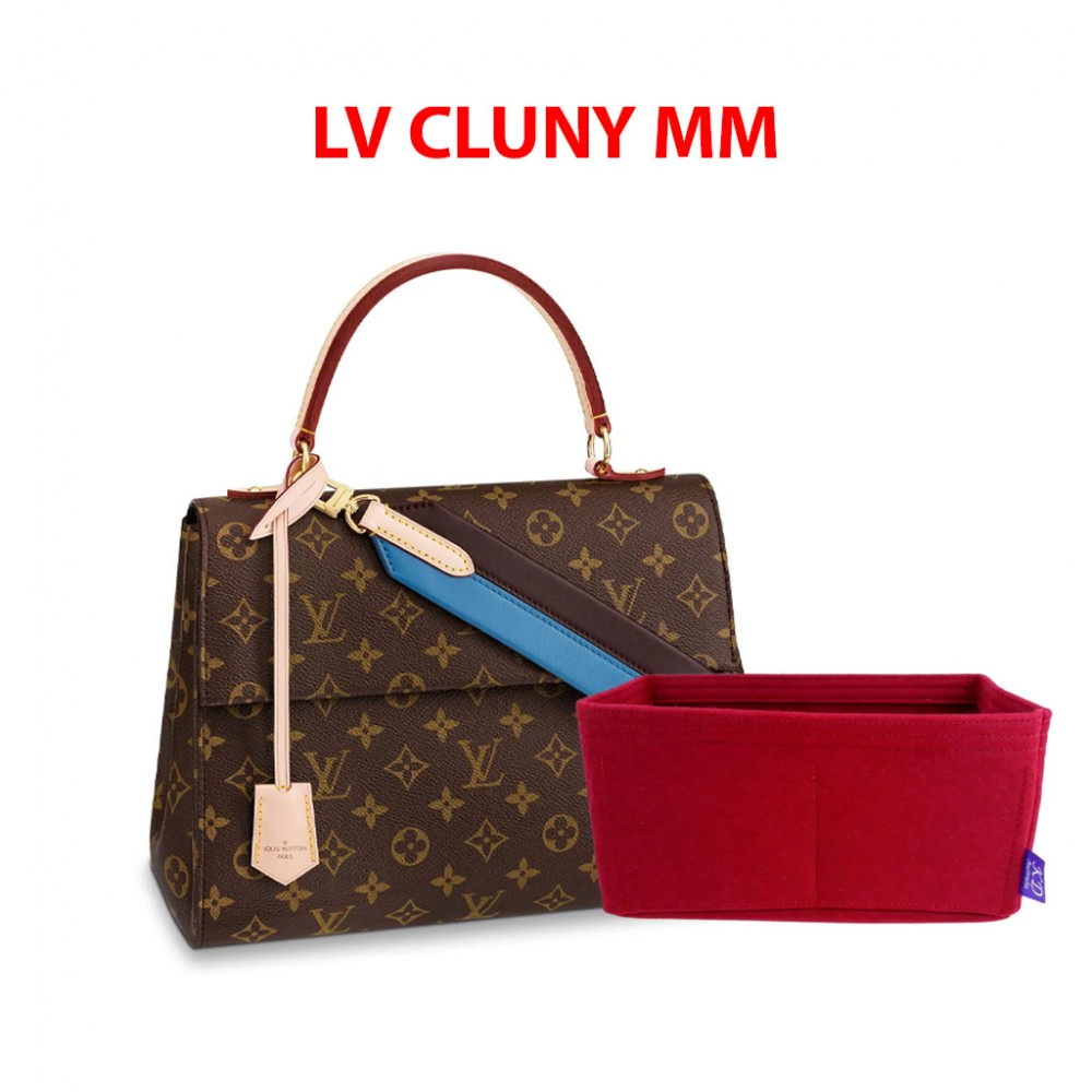 LV Cluny MM