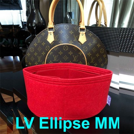 LV Ellipse MM