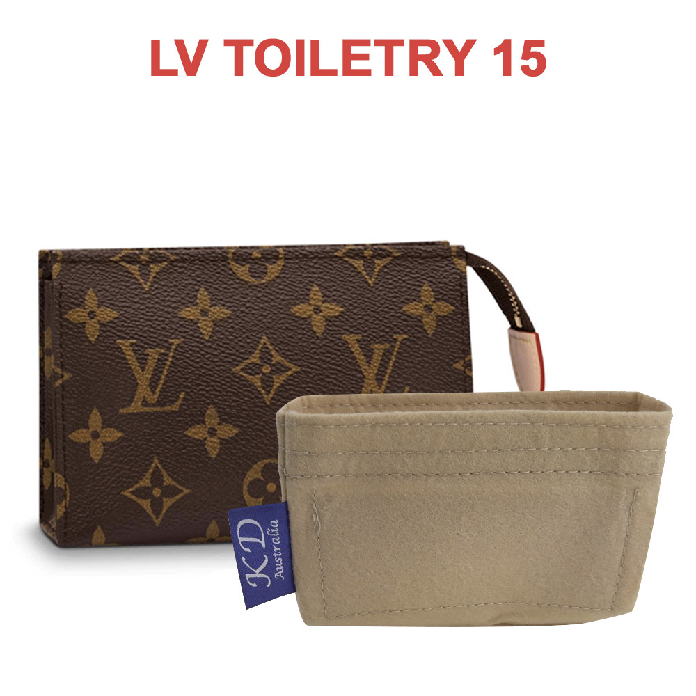 LV Toiletry 15